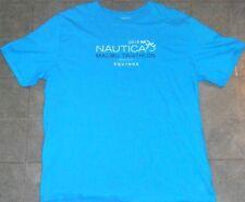 Malibu Nautica Equinox Triathlon Volunteer 2015 running swimming cycling shirt