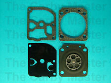ZAMA Type Replacement GND-51 Gasket and Diaphragm Kit Fits Stihl FS45/FS75 ++