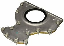 GM REAR MAIN CRANK SEAL & HOUSING FOR HOLDEN CALAIS COMMODORE LS1 5.7 LS2 6.0 L3
