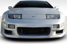 90-96 Fits Nissan 300ZX Type G Duraflex Front Body Kit Bumper!!! 112793