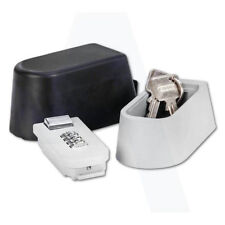 Combination Key Safe by Burton Safes Keyguard **Next working day delivery**