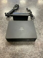 OEM Sony PS4 Playstation VR Virtual Reality CUH-ZVR2 2nd Gen Processor Unit ~