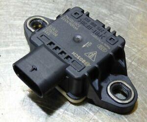 Porsche Boxster Cayman 981 718  Drehratensensor Yaw Rate Sensor 99160614503
