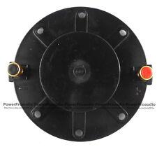 Replacement Diaphragm B-52 Comp 4MX, MX1515, MX 15, MX-MN15 Tweeter Horn Driver
