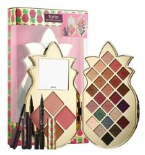 NEW TARTE Pineapple Of My Eye Collector's Set NEW Fast Shipping