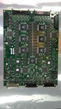 DDB-1-N Interface In Fiber Head Lotems