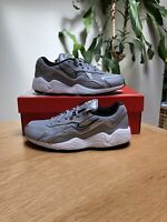 NIKE AIR ZOOM ALPHA WOLF GREY UK 5.5 EUR 38.5 US 6 BQ8800 001 RRP £119.99
