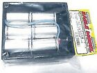 Eagle 1490 Battery Case with 6 cell for Egale MOD-Fashion Motor Lathe