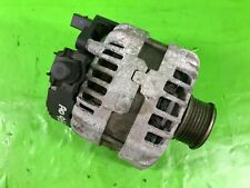 MERCEDES A CLASS A180 W176 ALTERNATOR 1.5 CDI A0009063822 2012-2015
