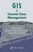 NEW GIS for Coastal Zone Management (Research Monographs in GIS)