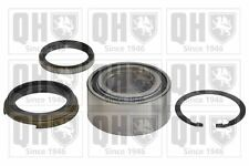 TOYOTA STARLET FRONT WHEEL BEARING KIT NEW