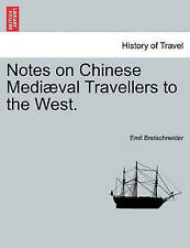 Travel, Geography Paperback Books in Chinese