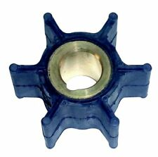 Johnson / Evinrude outboard impeller 4hp 4.5hp  8 hp 2 stroke 389576 / 436137