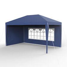 pavillons mit metallgestell metall g nstig kaufen ebay. Black Bedroom Furniture Sets. Home Design Ideas