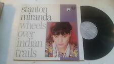 stanton miranda wheels over indian trails new order joy division thick pigeon 12