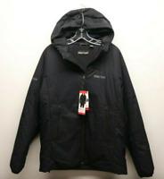 Marmot Men's Parkside Jacket  Size Medium- 9734 Variety