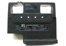 NEW OEM Ford Driver Side Battery Box Cover 3C3Z-10A659-BA 6.0L Powerstroke 03-07