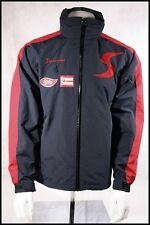 SKI AUSTRIA TEAM SHELL JACKET MENS XS S