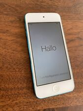 iPod Touch 5 30GB