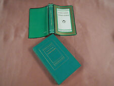Simenon Georges L'OTTAVO GIORNO 1ª Ed. Mondadori 1966  Medusa 504