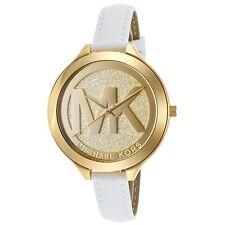 Michael Kors Armbanduhren   eBay