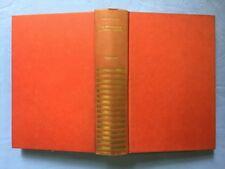 Patrick QUENTIN - LE AVVENTURE PETER DULUTH , 1a Ed Omnibus Mondadori (1962)