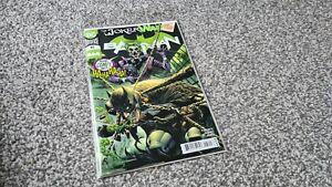 BATMAN #97 Cvr A (2020) DC UNIVERSE - JOKER WAR
