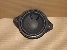 Audi A6 S6 4F Q7 4L Bose Lautsprecher 4F0035412B Surround Soundsystem Box