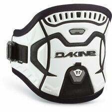 DaKine T7 windsurfing waist Harness White small