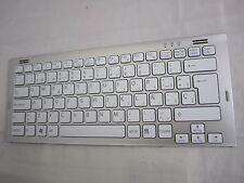 Sony Vaio PCG-7186M PCG-5P2M Tastatur ES P/N: 013-20NA-8096-B