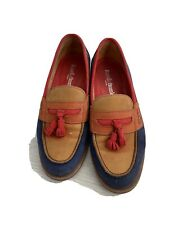 Mens Russell And Bromley Keeble Size 42
