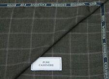 Telas y tejidos de 3 - 5 metros para costura y mercería