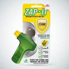 Zap It Mosquito Bite Relief