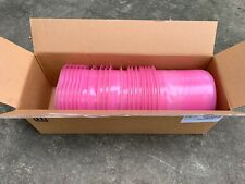 New listing 20 Pcs. - Graco 5 Gallon Paint Pot Liners # 15D059 - Nib