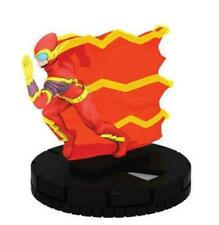 Heroclix DC Justice League Trinity War Fast Forces 3x JOHNNY QUICK Syndicate 005