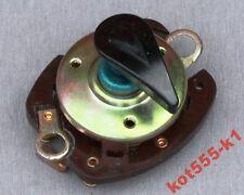 Ignition Switch With Key K750 M72 M62  K750M
