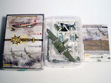 1/144 Wing Kit VS Vol.3 #2A P-38G Lightning 339th FG F-toys