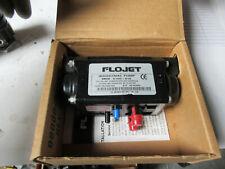 Flojet 05100010A Diaphragm Pump New