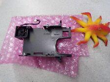 Plastic Card Reader Part Pc-Gf20 B92823 Tr12 D39151 *Free Shipping*