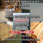 handymans01