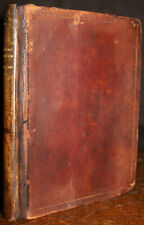 1793 Military Equitation Teaching Soldiers to Ride Horses Pembroke 17 Plates 4th