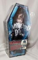 LDD living dead dolls SERIES 14 * GREGORY * SEALED