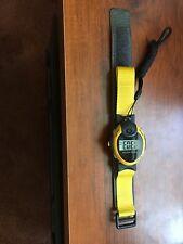 Oregon Scientific PM138 Personal Pulse Meter with HiGlo Backlight
