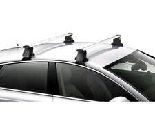 Audi Grundträger A7 Sportback 4G8071126 Tragstäbe Dachträger