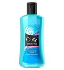Olay 2In1 Cleanser & Toner 200Ml