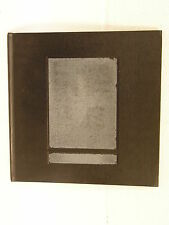 Libro de las noches abiertas - A.Colinas,M.Arlati - Pfeiffer Ed. (F138)