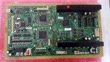 MP-M011426  Original MIMAKI JV33 BS Motherboard