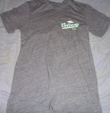 Volcom shirt size Small S RARE Clothing Brand Skateboarding Skate RARE Surf