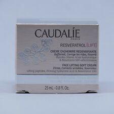 Caudalie Resveratrol Lift Crème Cachemire Redensifiante 25ml