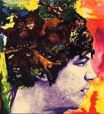 "ERIC BURDON & THE ANIMALS ""I'M AN ANIMAL"" ORIG IT 1968 2 LPS"